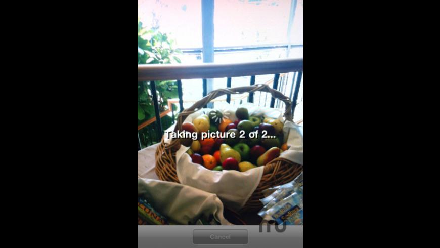 Pro HDR for Mac - review, screenshots
