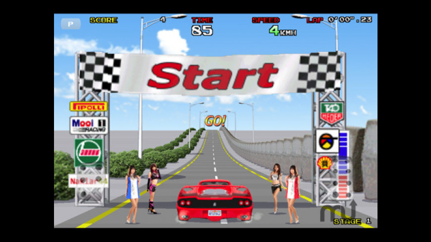 Final Freeway for Mac - review, screenshots