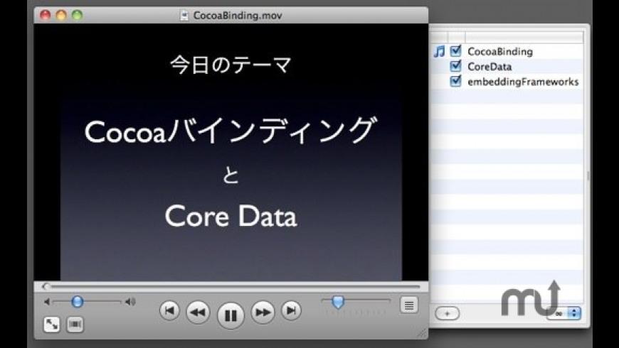 Meteoroid for Mac - review, screenshots