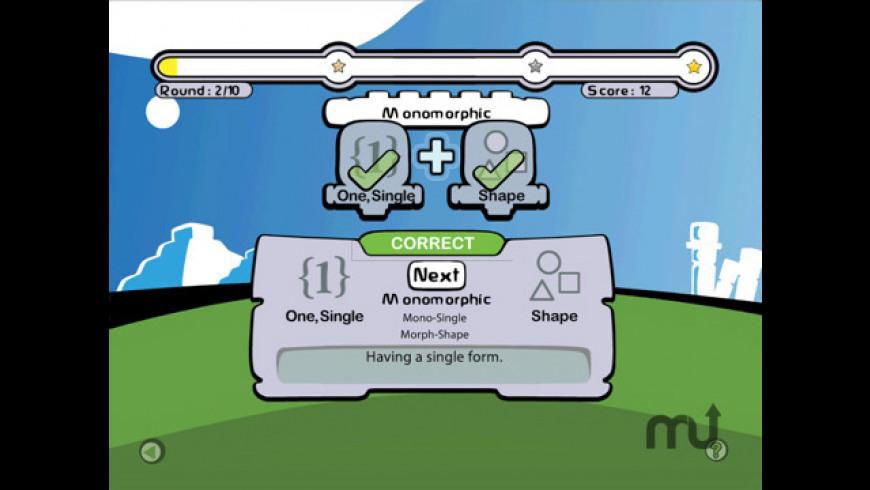 futureU SAT for Mac - review, screenshots