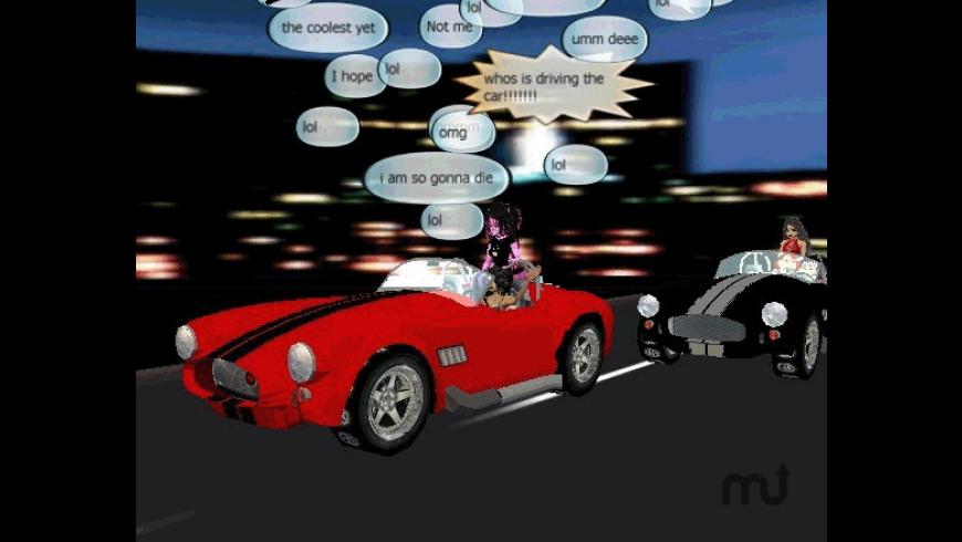 IMVU 90000 84 Free Download for Mac | MacUpdate