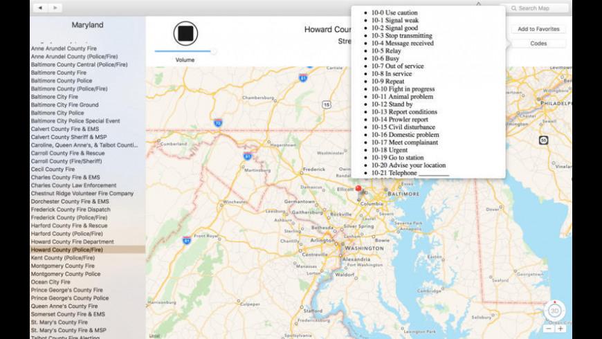 iScan for Mac - review, screenshots