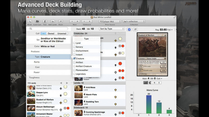 Decked Builder 3 4 0 Free Download for Mac | MacUpdate