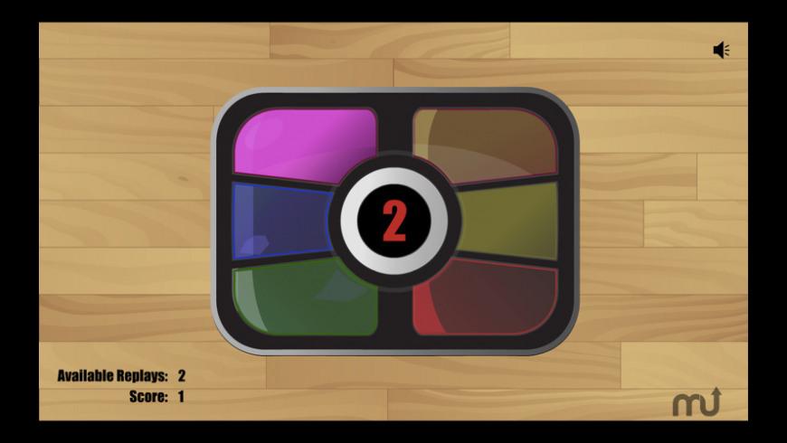 Memory Master for Mac - review, screenshots