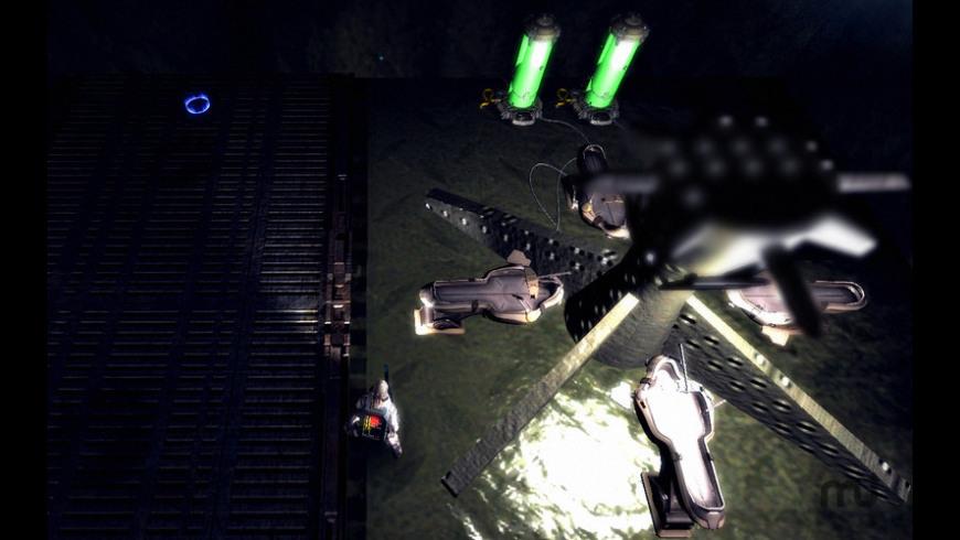 Dead Aim for Mac - review, screenshots