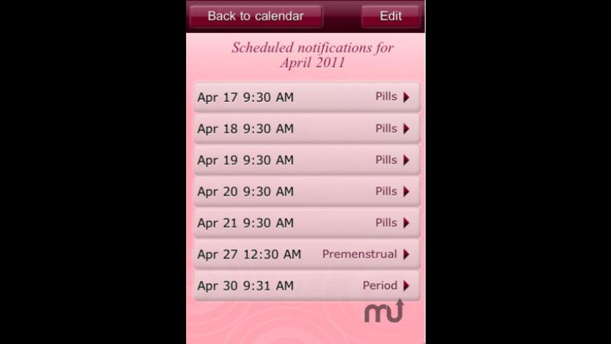 Mona for Mac - review, screenshots