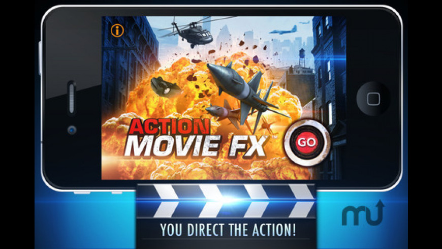 action movie fx mod apk download