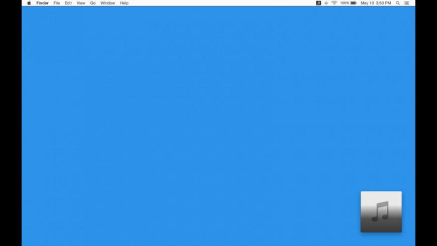 Skip Tunes for Mac - review, screenshots