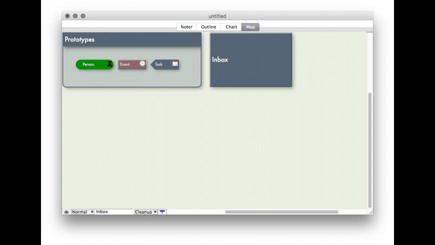 Twig for Mac - review, screenshots