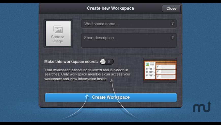 Wunderkit for Mac - review, screenshots