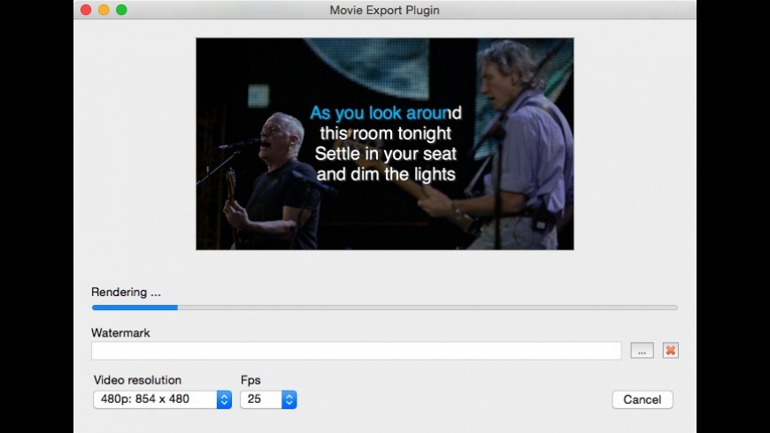 MidiCo 2 30 Free Download for Mac | MacUpdate