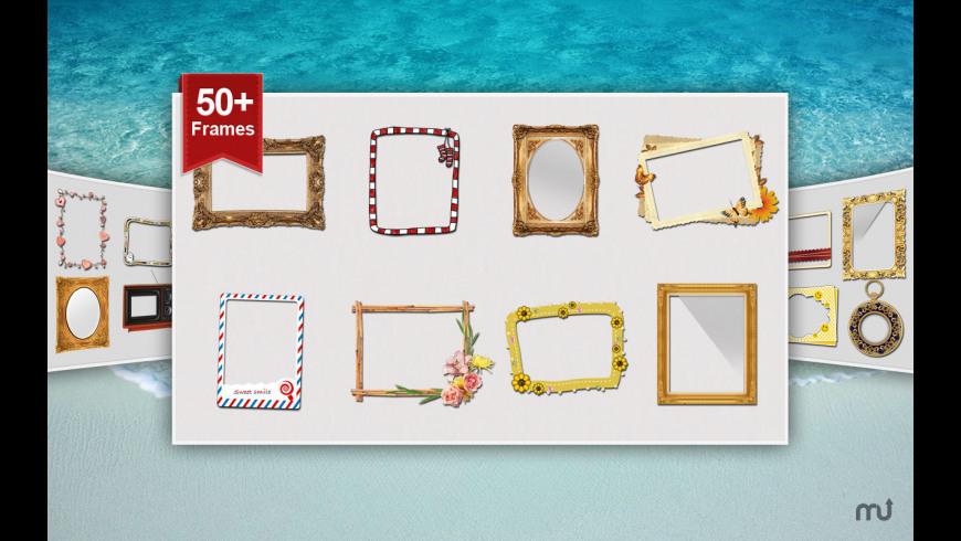 Desktop Frame 1 0 Free Download for Mac | MacUpdate
