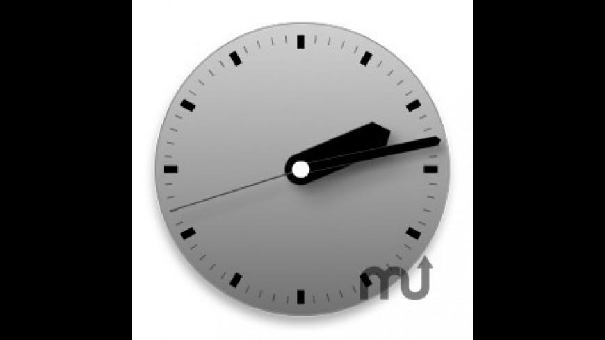 AnalogClock for Mac - review, screenshots