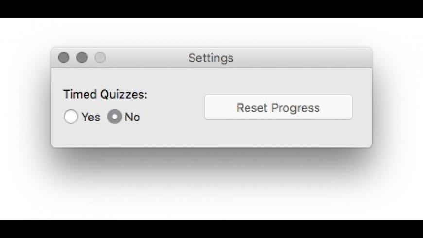 iMaster ASP.net for Mac - review, screenshots