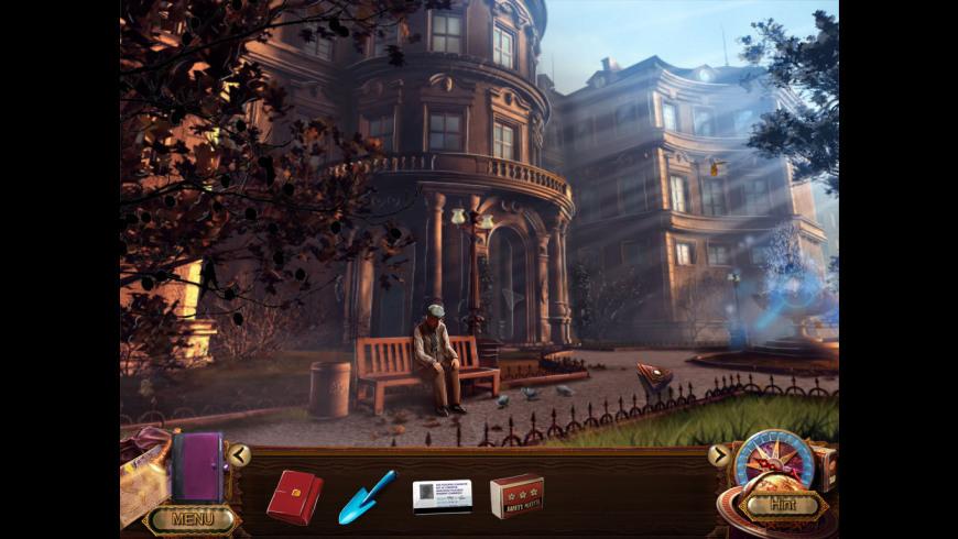 Lost Civilization for Mac - review, screenshots