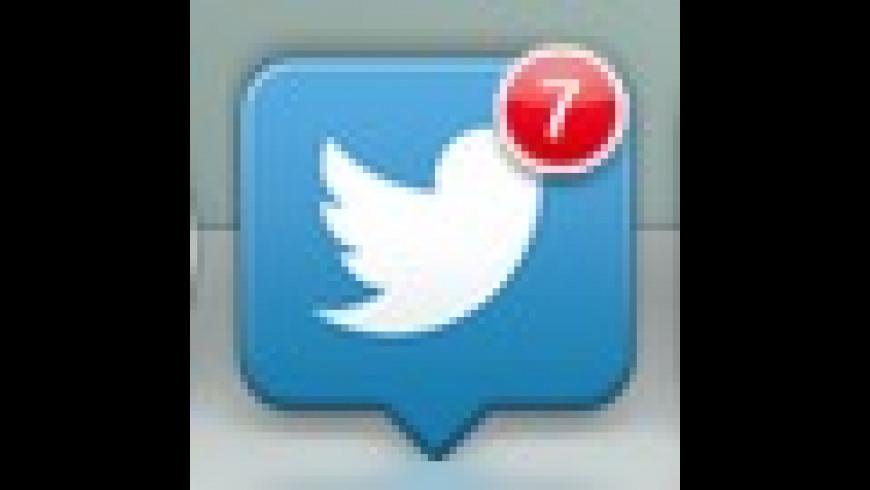 PreciseTwitter for Mac - review, screenshots