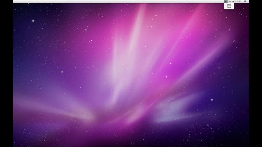 Mouse Warp for Mac - review, screenshots