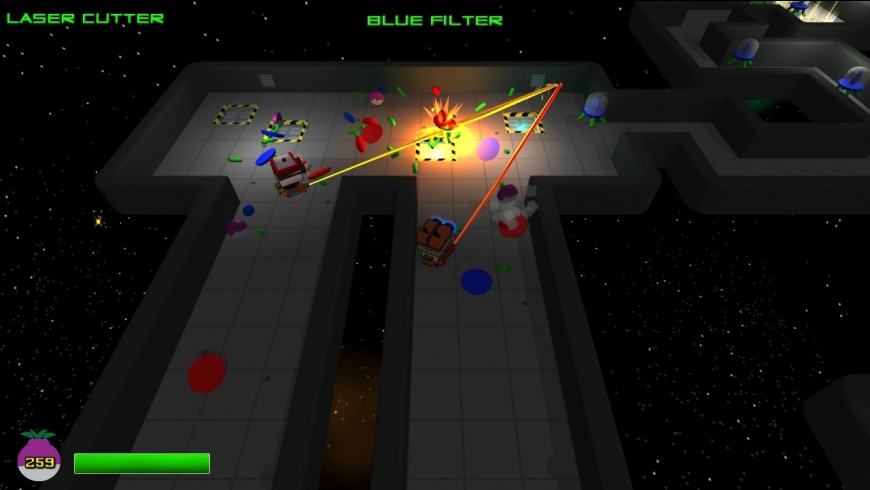 Space Farmers 1 0 Free Download for Mac | MacUpdate