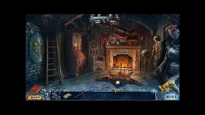 League of Light: Dark Omens for Mac - review, screenshots