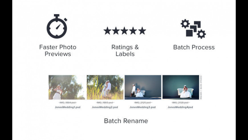 Perfect Browse for Mac - review, screenshots