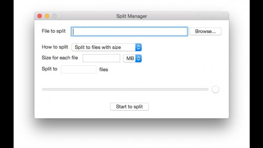 Pica for Mac - review, screenshots