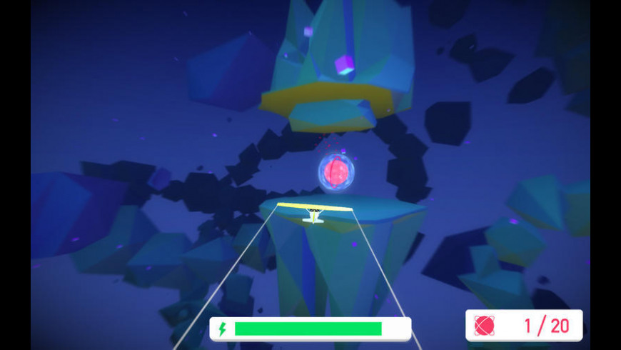 Air Dip for Mac - review, screenshots