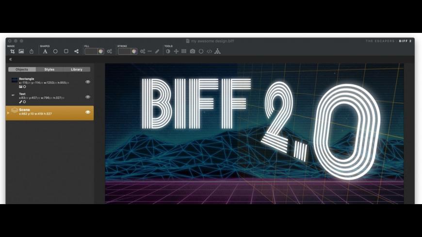 Biff 2 0 3 Free Download for Mac | MacUpdate