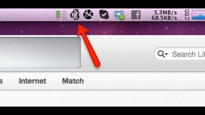 RSSCue for Mac - review, screenshots