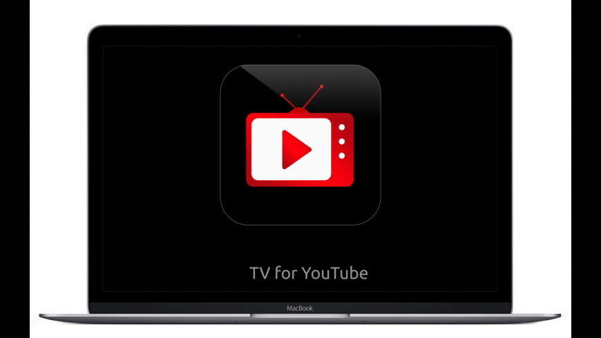 TubeCast 1 5 Free Download for Mac | MacUpdate
