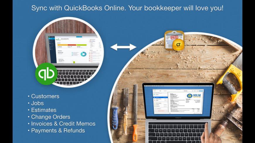 ContractorTools 2 7 1 Free Download for Mac | MacUpdate