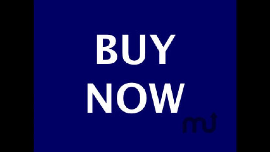 Buy Now for Mac - review, screenshots